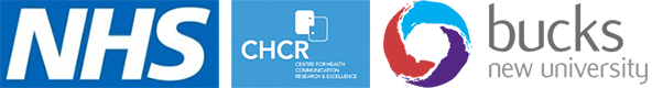 CHCR e-Learning