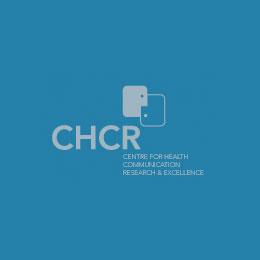 NHS Cohort 2 (2015-16, Complete)